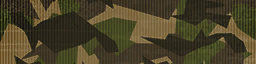 File:BF4 US Splinter Camo.png