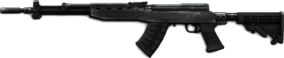 Battlefield Play4Free SKS Modified.png