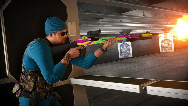 File:Gun Range.jpg