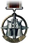 Surveillance Medal.jpg