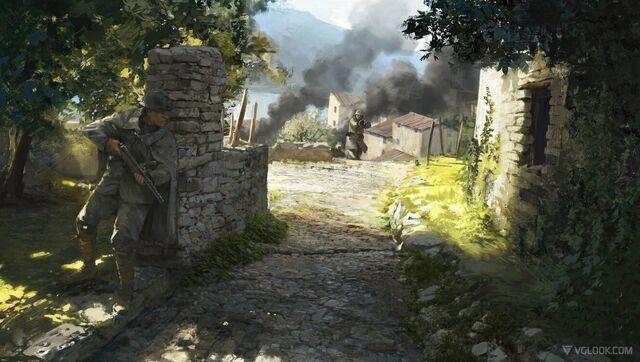File:Battlefield-1-9.jpg