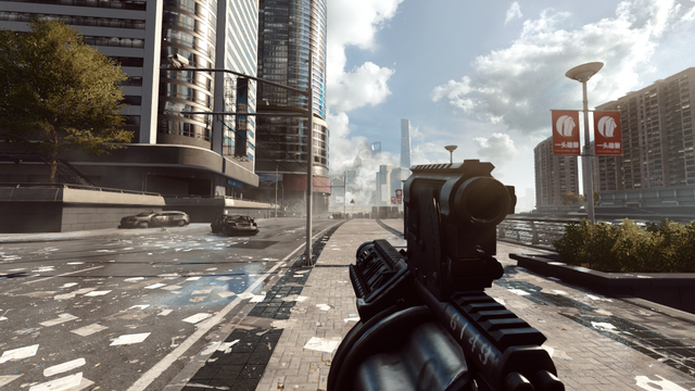 File:Bf4 2013-10-10 16-24-21-23.png