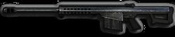 P4F M82A3 ICON