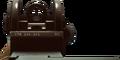 BF4 AK 5C-2