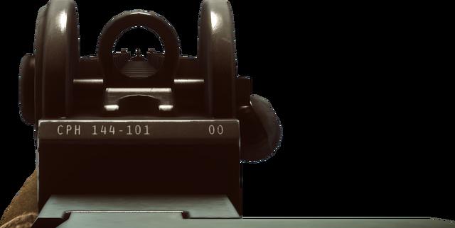 File:BF4 AK 5C-2.png