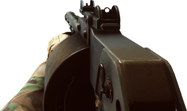 File:BF4 DAO-12-1.png