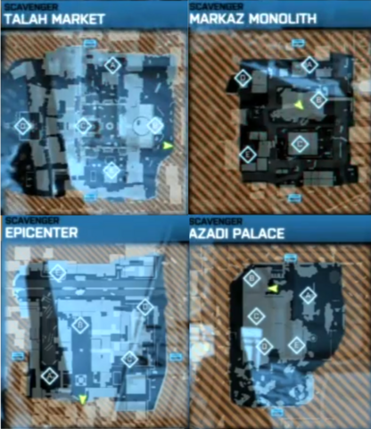 File:Bf3 scavenger ammo crates.png