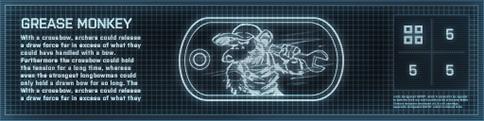 File:Riding Shotgun Battlelog Icon.jpg