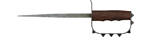 File:BF1 US Trench Knife.png