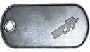 P90dogtag
