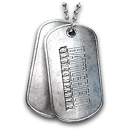 File:Dogtag Silver.png