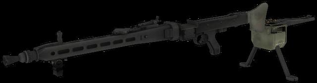 File:BFP4F MG3 Left.png