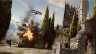 Battlefield-1-8
