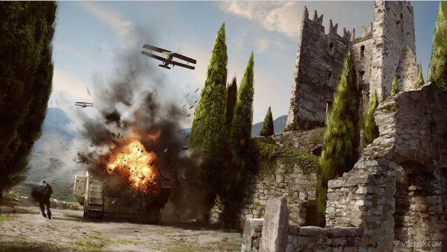 File:Battlefield-1-8.jpg