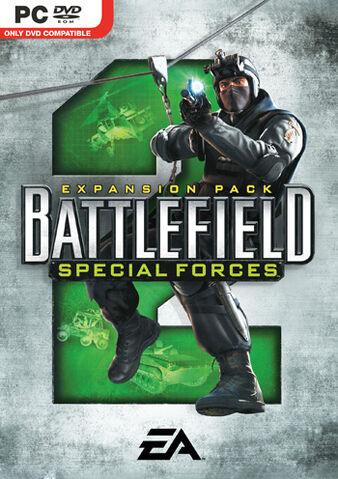 File:Battlefield2SF.jpg