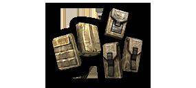 File:Desert SR Pack.png
