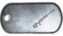 File:JNG-90 Proficiency Dog Tag.png