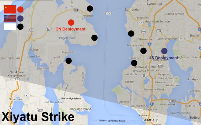 File:Xiyatu Strike Map.png