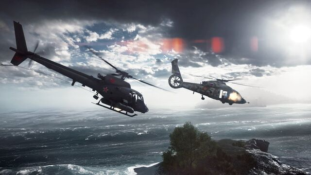 File:Battlefield 4 Paracel Storm Screenshot 1.jpg
