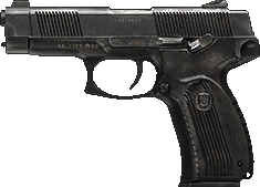 File:Bf4 mp443 grach.png