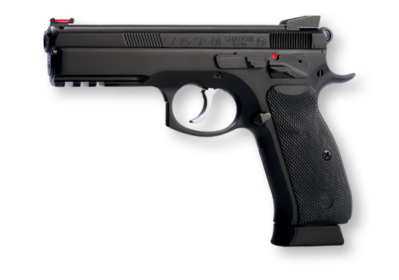 File:CZ 75 SP-01 SHADOW.png