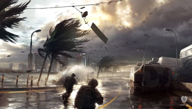 File:Storm-at-the-airfield-battlefield dice 1600x912 marked.jpg
