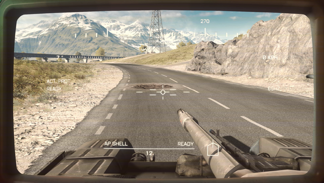 File:BF4 T90 FPV.png