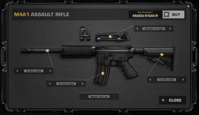 File:BFP4F M4A1 Customization.png