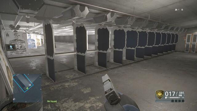 File:Gun Range 1.jpg