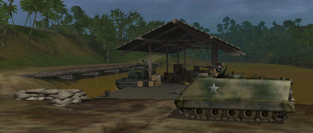 File:BFV OPERATION HASTINGS NVA BASE US CONTROL.png