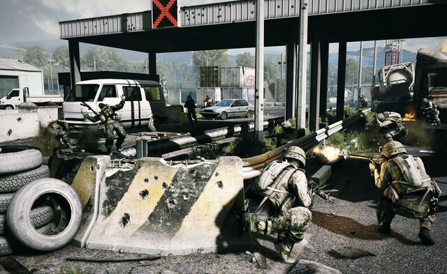File:BF3 - MP - Caspian Border - Gamescom 07-noscale.jpg