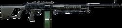 BFBC2 Type 88 LMG ICON.png