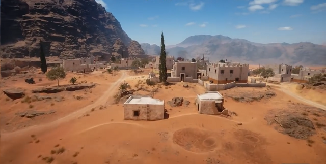 File:Sinai Desert Conquest Antenna 2 Pre-Alpha.png