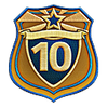 File:Sp rank 12-62add827.png