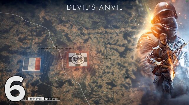 File:BF1 Devils Anvil.jpg