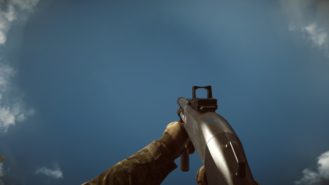 File:BF4 mini1.png