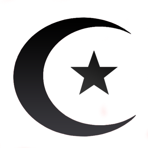 File:Crescent and Star-MEC.png