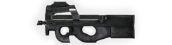 P90 BF 2.png