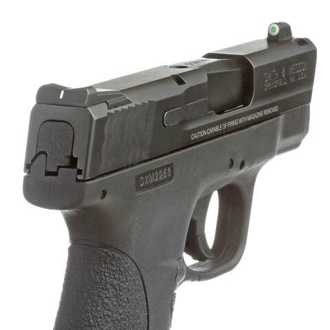 File:SW-0024S-3 SW Shield BDT - 1.jpg