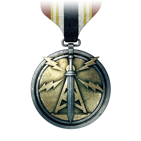 File:BF3 M-COM Attacker Medal.png