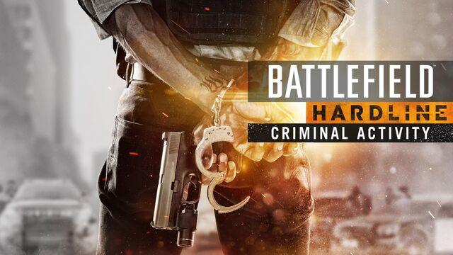 File:BFHL Criminal Activity Promo.jpg