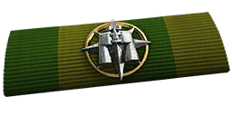 File:BF4 Spotting Ribbon.png