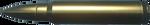 BFHL 338 Magnum