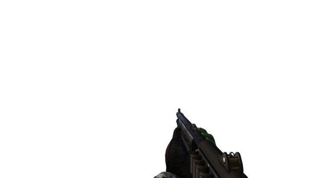 File:Battlefield 2 Benelli M4 Sight.png
