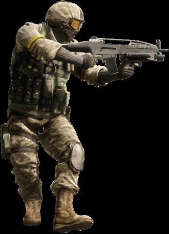File:Assault Render US BC2.png
