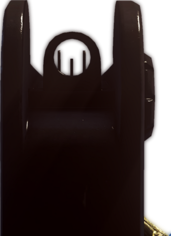 File:BF4 L85A2-2.png