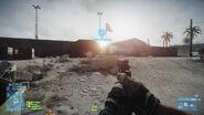 Battlefield-3-mp412-rex-1