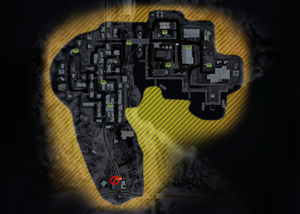 SK2142 MAP