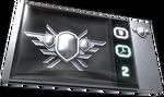 2142 armorsilver