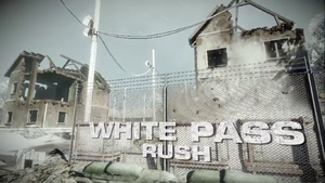White Pass VIP Map Pack 5